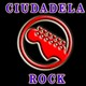 Ciudadelarock (84) en turia.78 radio 26/07/19
