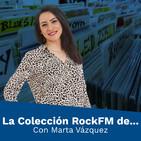 La colección Rock FM de...