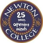 'Opening Minds' Programa inaugural