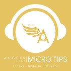 Angels Nest Micro Tips