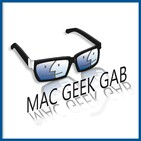 MGG 565: Of Caps and Paste and Macs, Oh My!