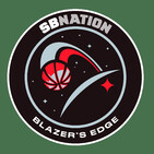 Trail Blazers' 2020 Schedule, plus Tampering and Gathering