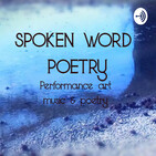 Spoken Word Poetry: A Soul's Fight For Innocence