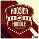 Hoosier Huddle Podcast: Big XII and Pac-12 Preview