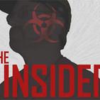 Devo Spice's The Insider Podcast - Public Feed