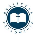 Salvation - The Greatest Need