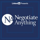 How to Manage the Meta-Negotiation with Lindsay Karas Stencel Esq., MBA