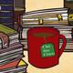 #37: Lavoura Arcaica de Raduan Nassar