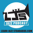 LJS 237: How to Listen to Jazz Mindfully