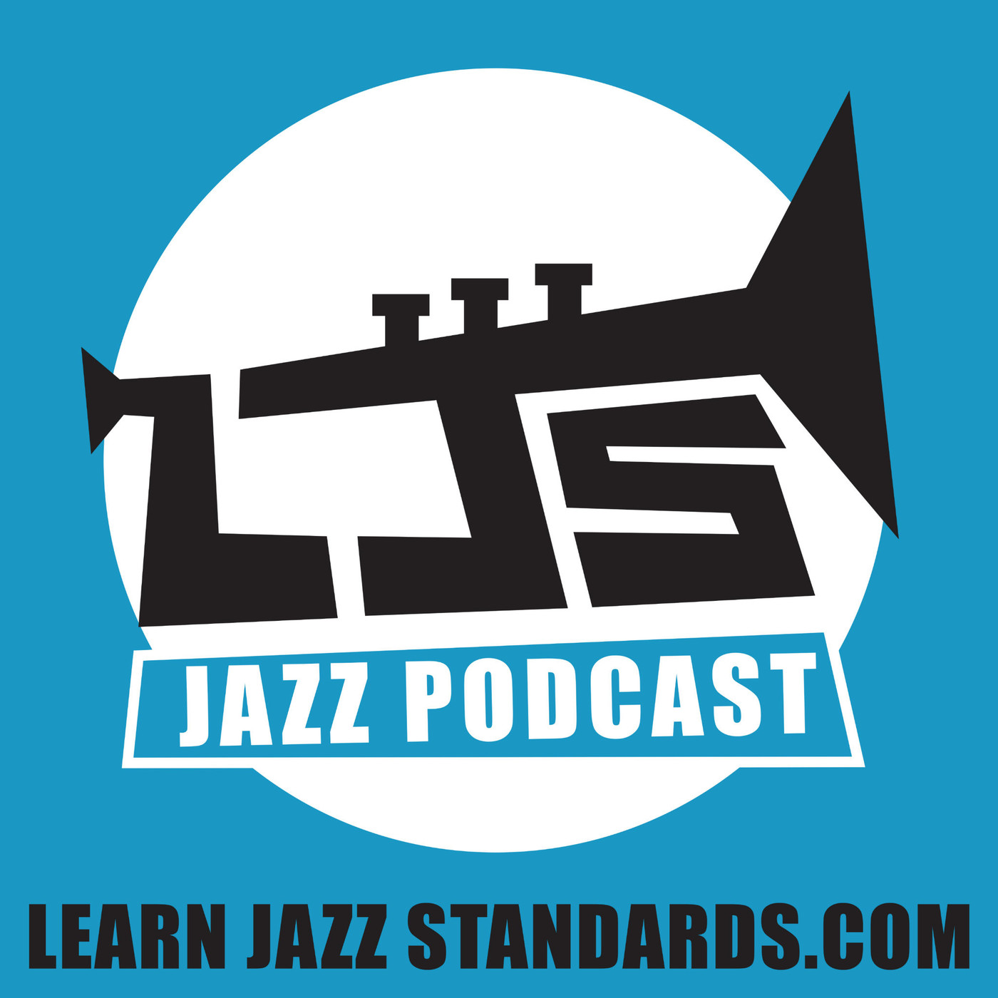 LJS 222: Jazz, Racial Injustice, and What This Music Really Means (feat. Kyle Younger)