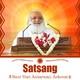 Satvik Shraddha Me Gyan Tikta Hai : Pujya Sant Shri Asharamji Bapu