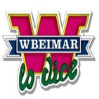 Wbeimar lo dice - 2012 (Abril 3) (2/2)