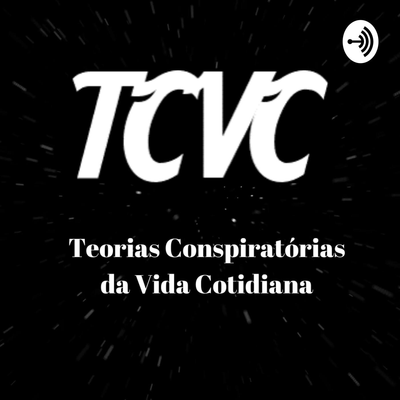TCVC ESPECIAL #1 - Reflexões sobre SEXO