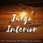 JUEGO INTERIOR
