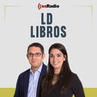 LD Libros: Con Javier Sierra