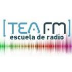 1er Curso de Radioteatro CTA-TEA FM