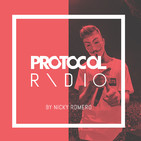 Protocol Radio: By Nicky Romero