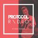 Protocol Radio Episode 001