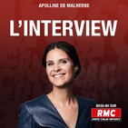 RMC : 14/08 - Bourdin Direct - 6h-7h