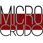 Micro Crudo