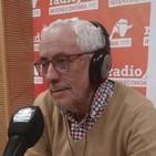 La ardilla del golf con Eugenio Redondo