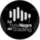 La Tinta Negra Del Trading