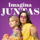 Imagina Juntas #36 - Solteira e Olinda