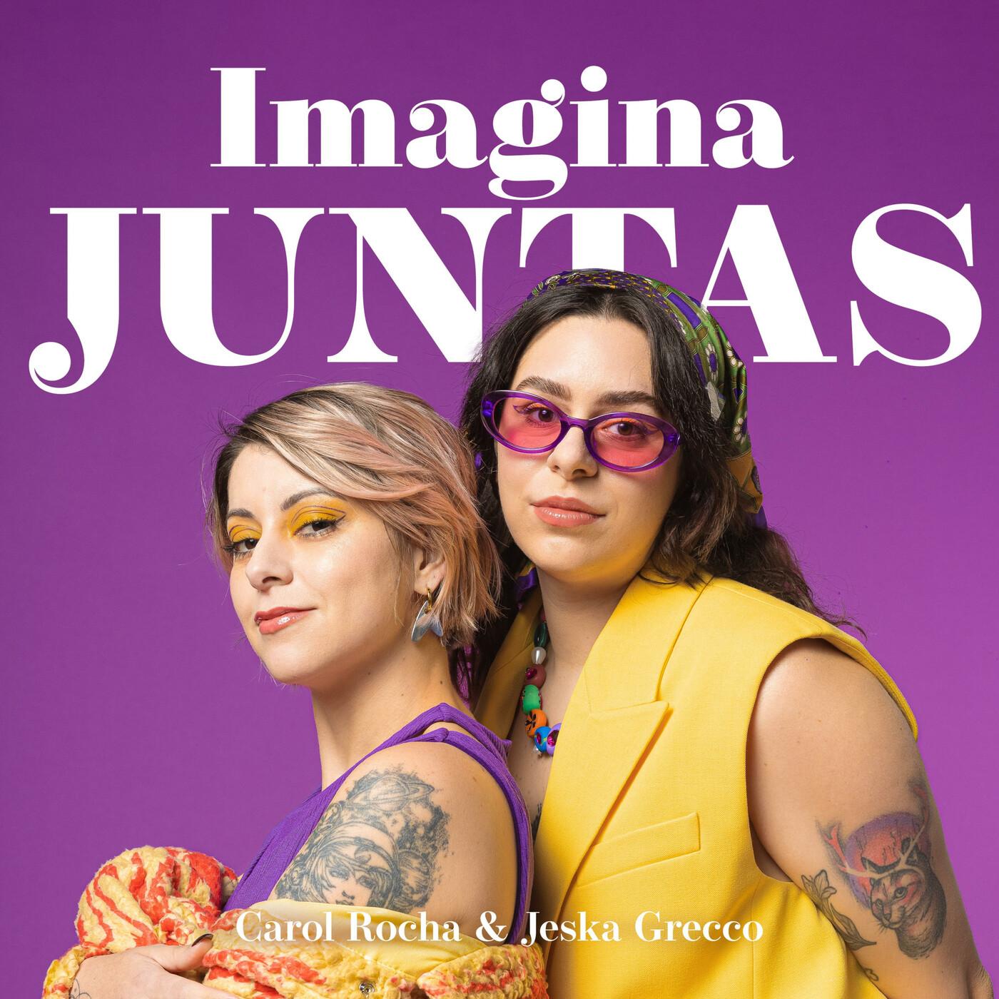 Imagina Juntas