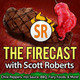 Ken and Scott Name Their Favorite Fiery Foods Products of 2013