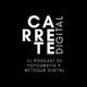 Capture One, ¿El mejor programa para editar tus fotografías? con Pablo Gil, 247