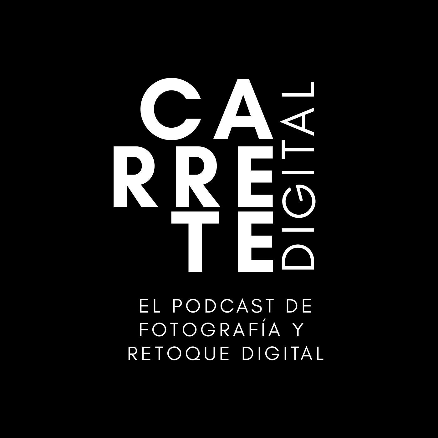 ¿De quién son mis fotos? Derechos y obligaciones de los fotógrafos, con Fran Nieto