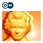 Beethoven and more 2011 podcast #13: Minimal music to maximum effect