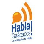 Podcast Habla Galápagos