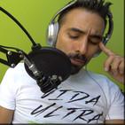 Miguel Angel Garcia ahora en podcast