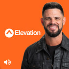 Elevation Church Podcast