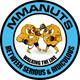 UFC 253 Results | Adesanya vs Costa | MMANUTS MMA Podcast | EP # 493