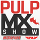 Pulpmx Show #410 Wrap Up Show