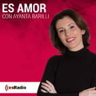 Es Amor, lunes 14/10/13