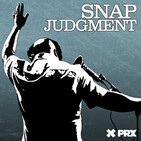 NPR: Snap Judgment