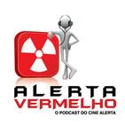 Cine Alerta - Cinema e muito mais! » Podcasts