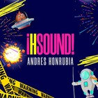 H SOUND DELUXE SELECTION >> Weekend 21-22 Febrero