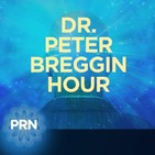 The Dr. Peter Breggin Hour – 02.26.20