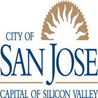 City of San Jose: xxRETIRED Planning Director's He