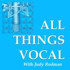 Katie Zaccardi Interview - Music & Wellness An Anxious Times