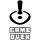 Game Over 662, temporada 18: Crazy visual ultra stupid extravaganza season finale