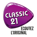 Les Classiques - L'émission culte de Classic 21 - Spéciale Pink Floyd - 15/12/2019