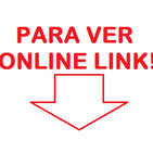 para ver online gratis