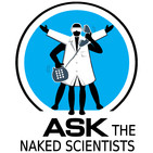 Ask the Naked Scientists Podcast