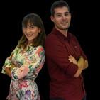 Información capital
