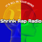 Shrink Rap Radio Psychology Interviews: Exploring